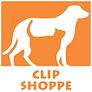 Clip Shoppe-orange.png