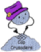 blue_cappy_small.jpg
