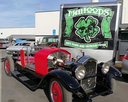 Labor of Love at Mahoods Custom Cars_edited