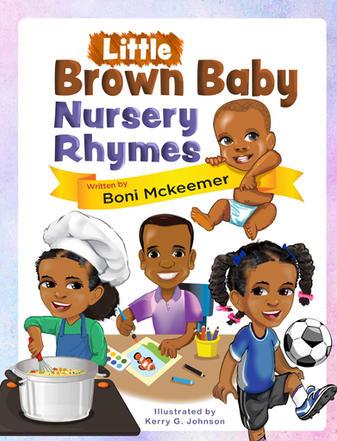 Brown_Baby_Nursery_Rhymes.jpg
