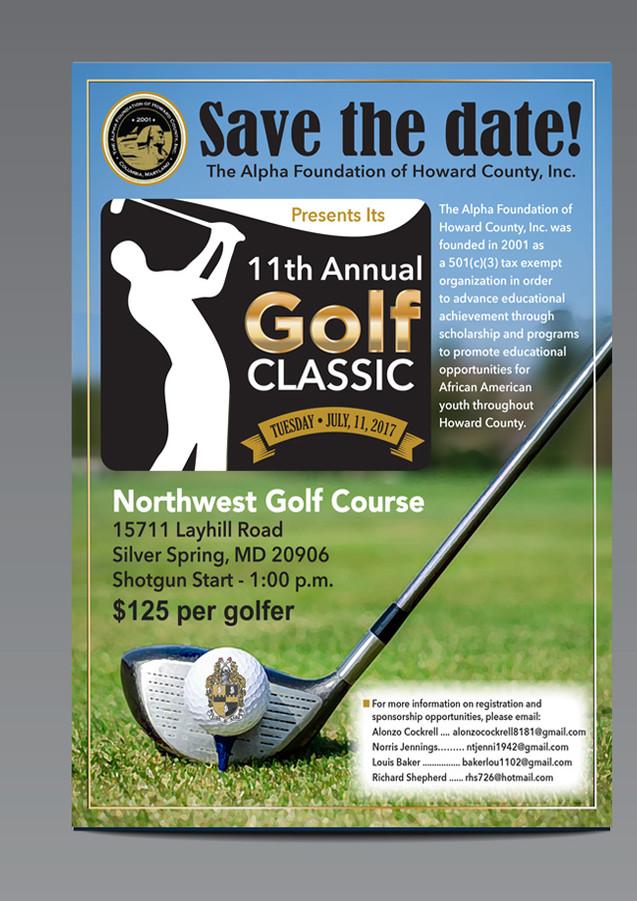 Alpha save the date flyer Golf Classic.jpg