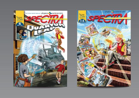 Spectra_2_covers.jpg