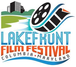 LOGO: LakeFront Film Festival