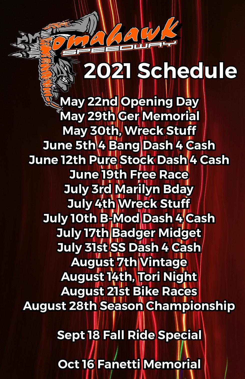 2021_Schedule.jpg
