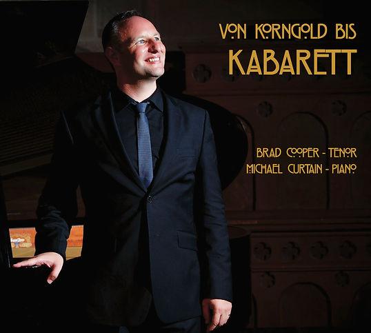 93228 Brad Cooper - Korngold to Kabertt