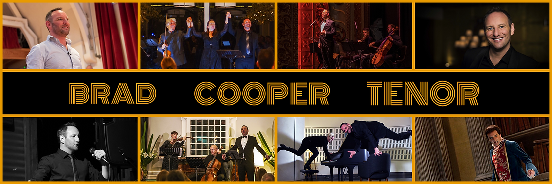 Brad Cooper tenor Banner.png