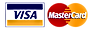 bandeira-visa-e-master-115510567509jpz10