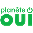 Logo Planète oui
