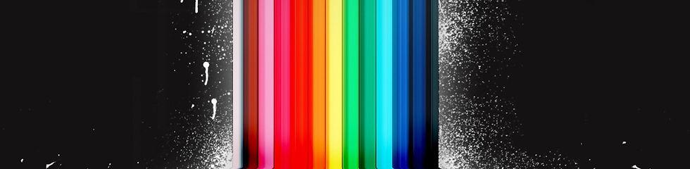 772367_ultra-hd-4k-rainbow-wallpapers-hd