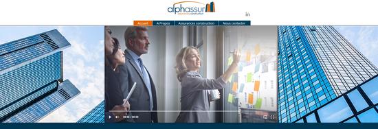 Alphassur
