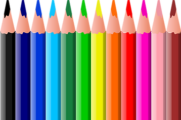 Crayons de couleur.png