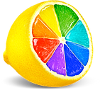 Citron colorié.png