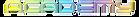 Logo_Mywix_academy.png