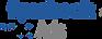 Logo_Facebook_Ads.png