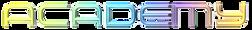 Logo Mywix Academy