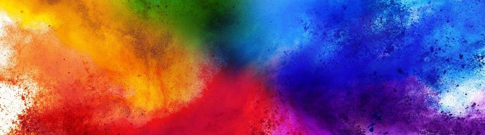 Peinture explosion.png