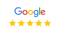 Icone_Google.png