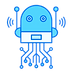 Icone_robot.png