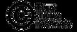 copyright-symbol-copyright-law-of-the-un