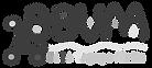 Logo BBVM