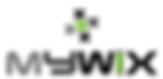 Logo MYWIX - Moyen.png