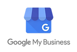 Icone_Google-My_Business.png