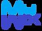 Logo_Mywix.png