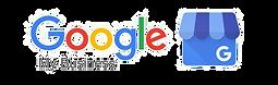 Google-my-business-ActivReview3.webp