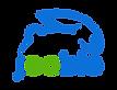 Logo Jooble.png