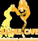 Logo Jungle café