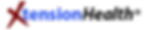 XtensionHealth_logo.png