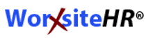 WorXsiteHR_logo_160by40.png