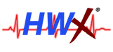 HWorX_Logo.png