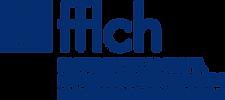 01_logo_fflch.png