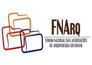 logo fnarq.jpg