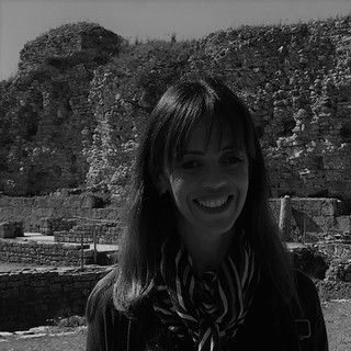 Angélica Alves da Cunha Marques