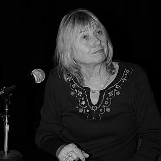 Anna Szlejcher