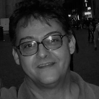 José Augusto Chaves Guimarães