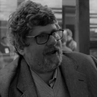 André Porto Ancona Lopez
