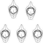 Volturnus PODS Sketch 1.png