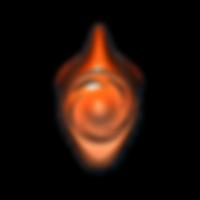 Volturnus%20Top%20Clear_edited.png