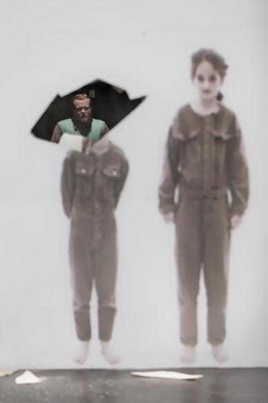 Jason // Children