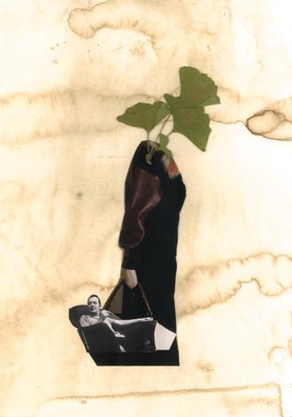 Scan_Collage-5.jpg