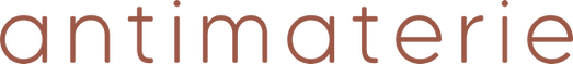 Antimaterie-logo-text.png
