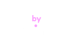 DBCorinna-Logo.png