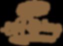 UpRising-logo-lt-brown.png