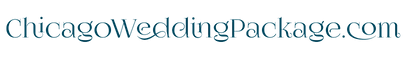 ChiWeddingPKG-logo.png