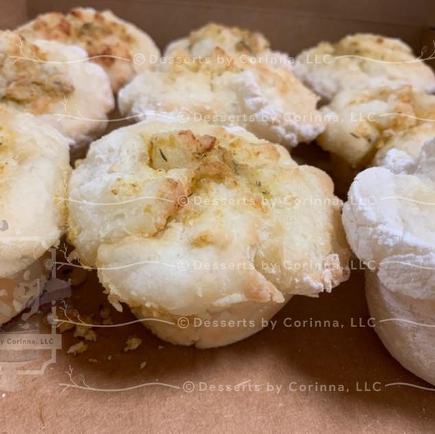 @Dessertsbycorinna@Dessertsbycorinna