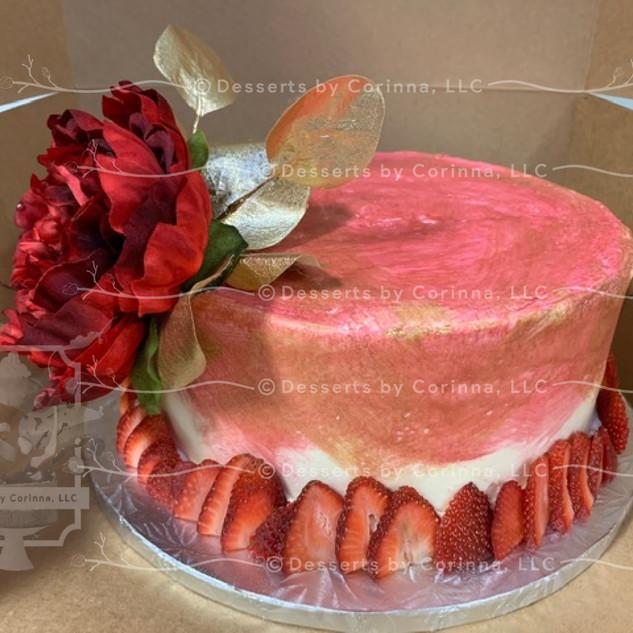 @Dessertsbycorinna