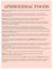 aPHRODISIAC dINNER FEB 6, 2020 PG 2.jpg
